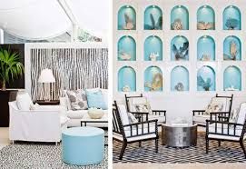 coastal home decor stores approaching coastal home decor differently adorable home