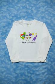 Toddler Halloween Shirt by Toddler U2013 My Boo And You