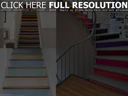 interior design amazing painting interior stairs home decor