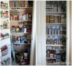 small space ideas 30 ingenious diy project ideas for small spaces