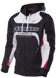 racing biker jacket ama club rakuten global market sale alpinestars alpinestars