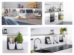 ordnung in der küche ordnung in der küche ist wichtig nordsee küchen magazin