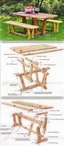 42 best wood archivist images on pinterest woodwork furniture