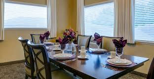 apartment where to live apartments everett wa best home design