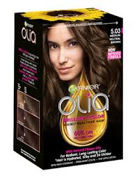 voted best hair dye 5 pro quality hair dyes that let you skip the salon