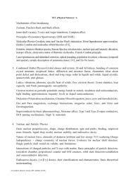 100 pdf zettili quantum mechanics solutions quantum