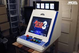 Tabletop Arcade Cabinet Kawaii Cade By Robert Dunn U2014 Kickstarter