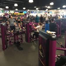 planet fitness los angeles midtown 50 photos u0026 166 reviews