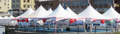 island tent rentals island tents events tent rentals island tents and events