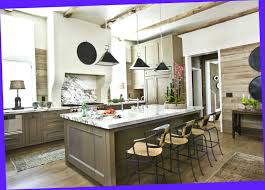 design interior of kitchen better homes and gardens kitchen ideas home design interior garden