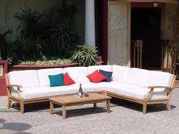 Best Outdoor Patio Furniture Material - furniture most expensive outdoor furniture patio chairs best