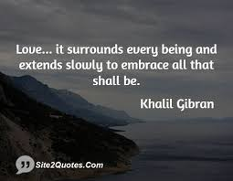 wedding wishes kahlil gibran 32 best quotes by kahlil gibran images on kahlil