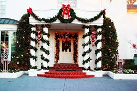 admin author at christmas company llc christmas comes along only once a year but the merry holiday creates a big splash everywhere you go there are colorful decorations tall christmas trees