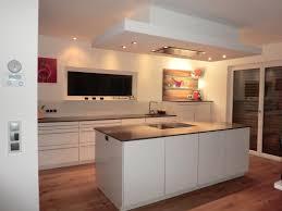 küche planen kostenlos neue küche poolami küchenplaner kostenlos küche