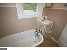 Bathroom Updates Before And After Posts Tagged