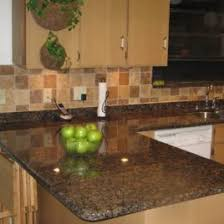 kitchen countertops without backsplash laminate counter and also