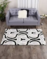 Outdoor Rug Cheap by Rugs Cozy 4x6 Area Rugs For Your Interior Floor Accessories Ideas