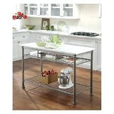 kitchen island legs metal kitchen island legs metal kitchen islands with sink and stove top