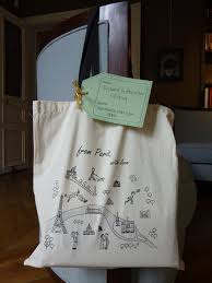 destination wedding itinerary 2 must items in your wedding welcome bags