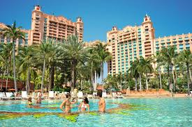 atlantis hotel atlantis bahamas explore paradise island s wondrous resort locations