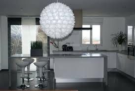 cuisine blanc et grise modele cuisine blanche drawandpaint co