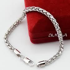 white gold ladies bracelet images White gold bracelets for women www thehoffmans info jpg