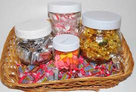 cooking gift baskets edible gift basket ideas