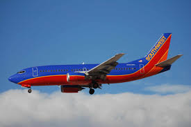 Southwest Flight Deals by Flight Status Cheap Flights Deals Page 6
