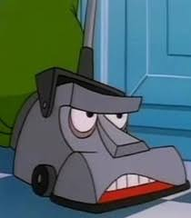 The Brave Little Toaster Characters Voice Of Kirby Brave Little Toaster Behind The Voice Actors