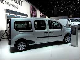 renault kangoo z e professional builder electric cars and hybrid