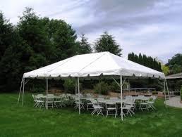 tent rentals houston tent rentals bundles 281 760 7318 tent rentals