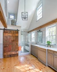 Barn Sliding Doors by Bringing Sliding Barn Doors Inside