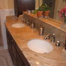 bathroom granite countertops great northern granite