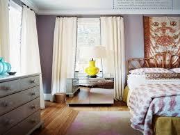 hippie chic bedroom purple wall color bedroom wall color lavender