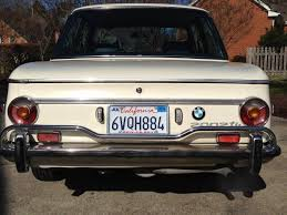 1973 bmw 2002 for sale gallery of bmw 2002 tii