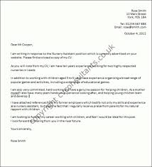 job covering letter samples cover letter dental nurse cover letter dental nurse cover letter
