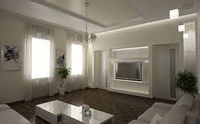 Fascinating Living Room Designs To Inspire You Home Design Lover - Classy living room designs