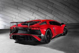 lamborghini aventador features 2017 lamborghini aventador pricing for sale edmunds