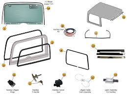 2000 jeep wrangler top replacement jeep top liftgate seals replacement parts morris 4x4 center