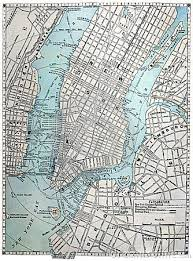 map of new city map of new york city http www dreamstime