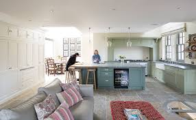 home and interiors scotland study country homes interiors scotland