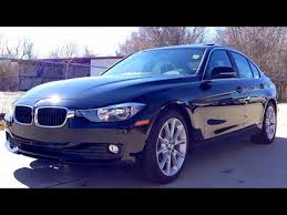 reviews on bmw 320i 2015 bmw 320i sport review start up exhaust