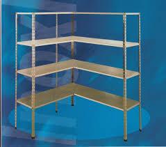 scaffali prezzo scaffalature metalliche scaffali metallici componibili napoli