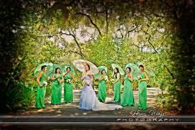 descanso gardens wedding descanso gardens wedding photography dan and aimee teaser