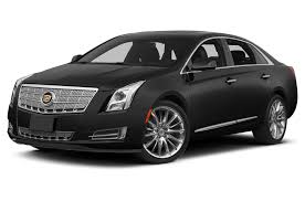 used lexus wisconsin used cars for sale at crest cadillac in brookfield wi auto com