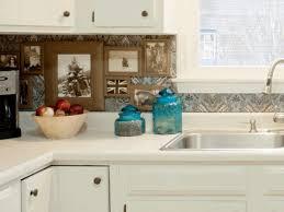 Turquoise Kitchen Decor Ideas Kitchen Small Country Kitchen Decorating Ideas Leather Stool