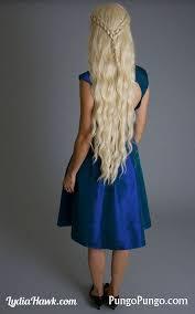 Blonde Wig Halloween Costume Long Blonde Wig Halloween Costume Ideas Hair Wig Long