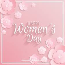 women s womens day vectors photos and psd files free download