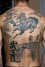 chest and half sleeve tattoos 1035 best equine tattoo images on pinterest horse tattoos