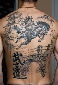 back shoulder tattoos men 1036 best equine tattoo images on pinterest tattoo horse horses